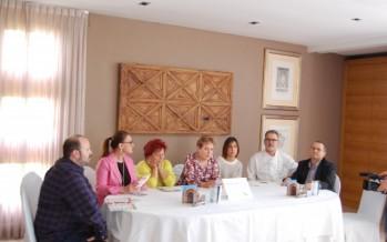 Arrancan las VIII Jornadas Gastronómicas con propuesta de menú más ruta turística desde 16 euros