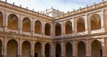 El Tribunal de La Spezia ratifica que el cuadro San Dimas, robado en 1979, es propiedad del Ayuntamiento de Valencia