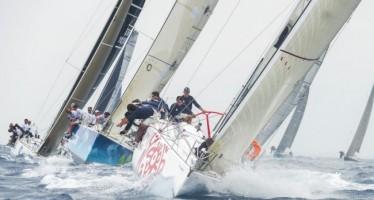 El Trofeo SM La Reina celebrará su XVIII edición del 30 de junio al 3 de julio en aguas valencianas