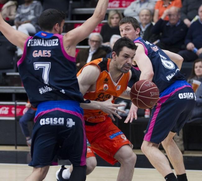 valencia-basket-estudiantes-02