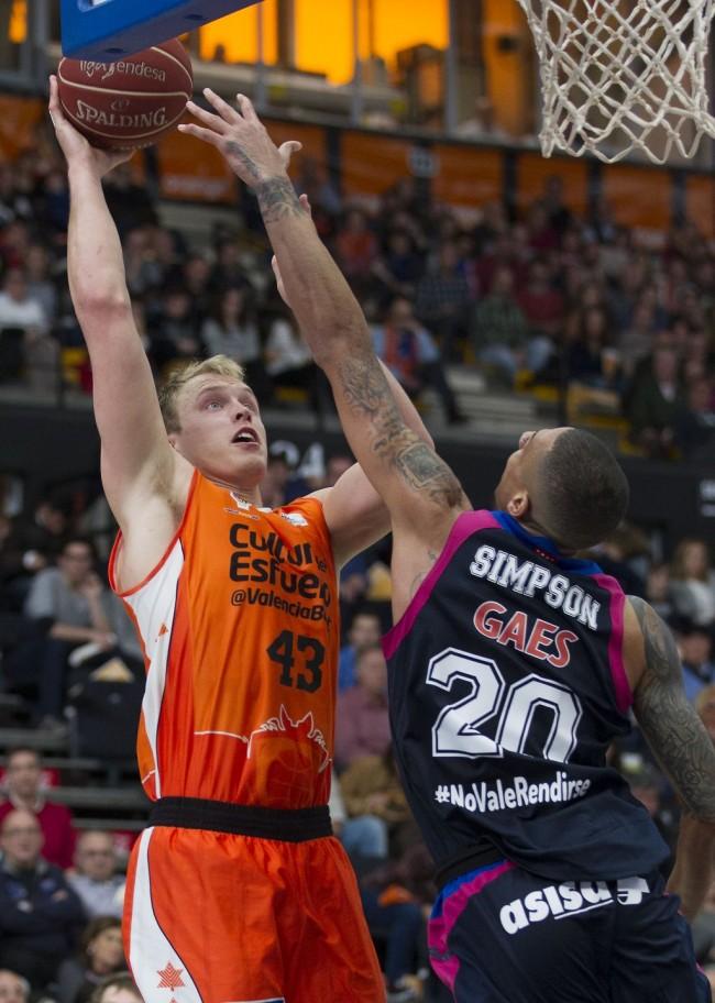 valencia-basket-estudiantes-03