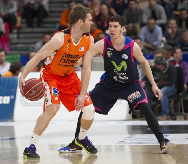 valencia-basket-estudiantes-04