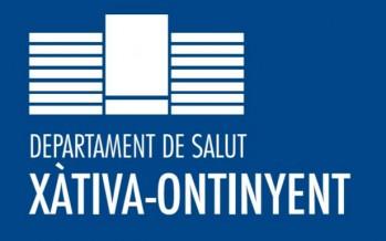 Xàtiva-Ontinyent presentará sus resultados en la reducción del impacto medioambiental