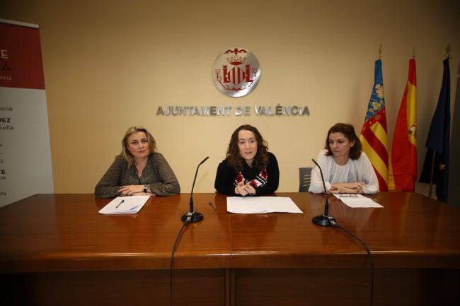 0414 Premios Ciutat de València (2)