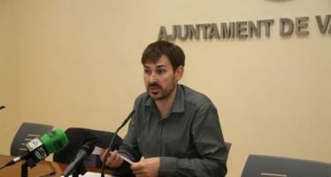 El Ayuntamiento de Valencia impone el valenciano a las empresas