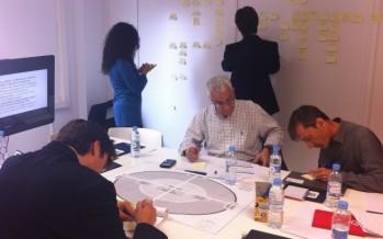 InnDEA identifica 32 retos energéticos a emprender en Valencia