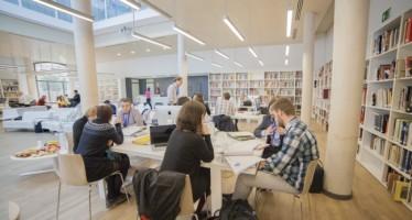 15 startups de toda España concentran en Valencia el mayor talento en cambio climático