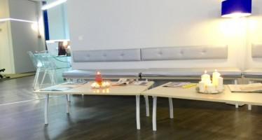 El centro más innovador de belleza integral abre sus puertas en Valencia