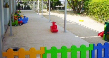 La Escuela Infantil Municipal de Chiva organiza la Semana de la Primera Infancia