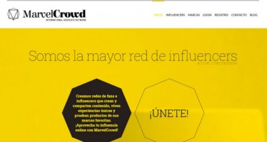 Una startup valenciana convoca el I Concurso internacional de influencers de habla hispana