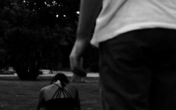 Benidorm y Novelda acogen sendas exposiciones de fotografía joven NoDónaIgual