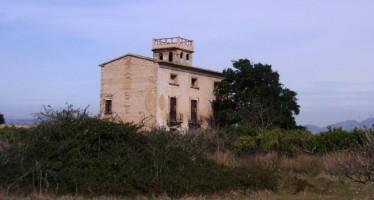 La Ruta de les Alqueries mostrará las construcciones históricas de la huerta de Almassora