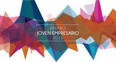 AJEV recupera el Premio Joven Empresario Valenciano del año