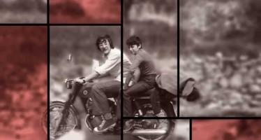 CGT estrena el documental Valentín. La otra Transición
