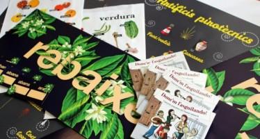 La Diputación fomenta el uso del valenciano en los ayuntamientos