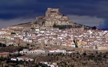 Los vecinos de Morella que quieran renovar su DNI o pasaporte tendrán que ir a Vinaròs