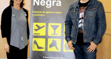 Onda se suma per primera vegada al festival de gènere negre castellonenc