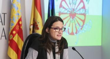 El Consell aprueba una Declaración Institucional por el Día Internacional del Pueblo Gitano