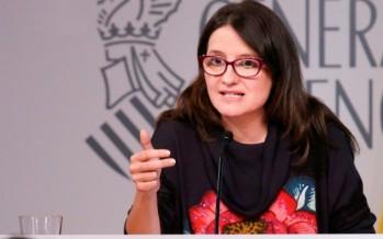 El Consell aprueba el IV Plan de Salud de la Comunitat Valenciana