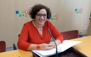 Benidorm crea un órgano para agilizar la tramitación de proyectos urbanísticos