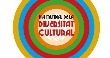 El Ayuntamiento organiza actividades para celebrar el Día de la Diversidad Cultural