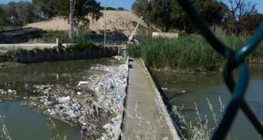 Medio Ambiente explica su proyecto de envases retornables
