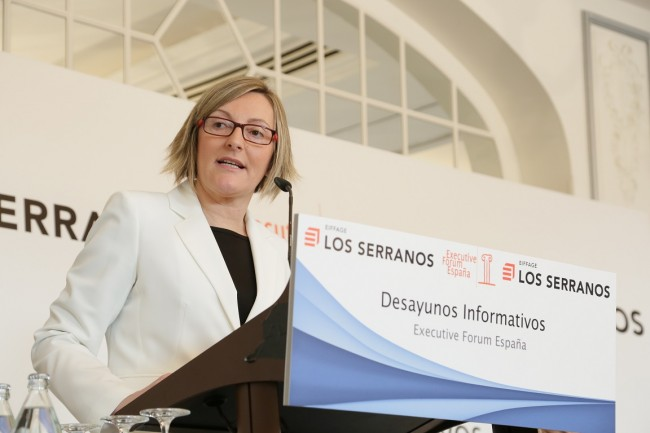 160510_Nota_intervencion_Salvador_Forum_Madrid2