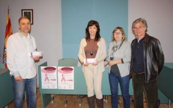 Nit de Sainets en Benissa para colaborar con la AECC