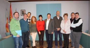 Candidatos 2016 a los premios Benissa és Qualitat
