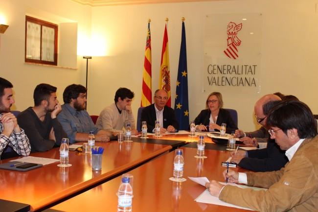 Salvador_Cercanias2