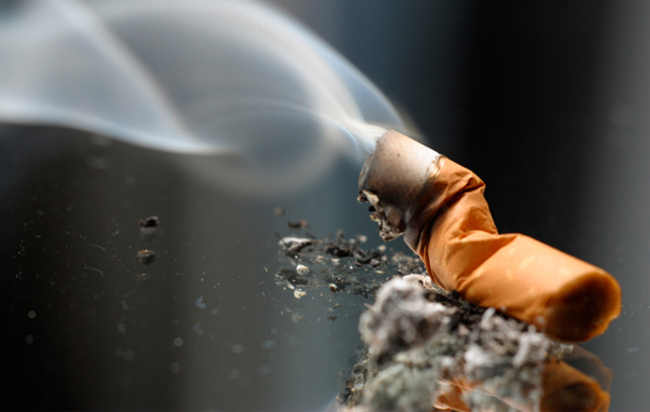 abandonar-tabaquismo