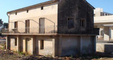El TSJ desestima la retaxació dels terrenys de Beniadlà sol•licitada pels propietaris