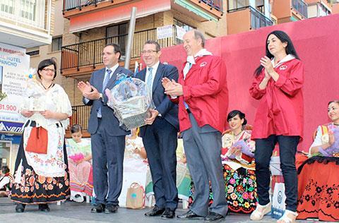 benidorm-fiestas-dia-castilla-la-mancha
