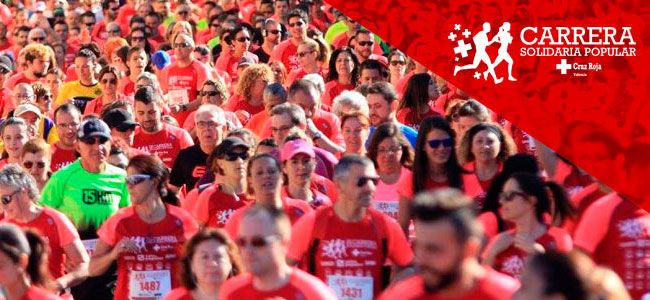 carrera-solidaria-popular-cruz-roja