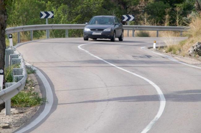 carreteras-secundarias