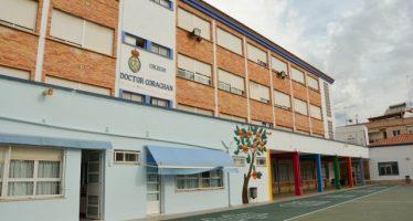 El nuevo colegio Doctor Corachán de Chiva, entre las inversiones preferentes de la Generalitat