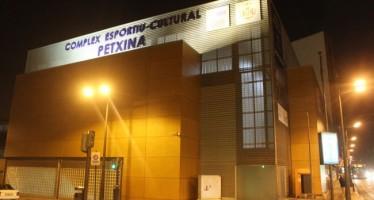 La Fundación Deportiva Municipal rebaja su ratio de pago medio a proveedores a 6,45