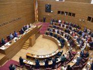 El Consell aprueba el Plan de Prevención de Riesgos Laborales de la Generalitat