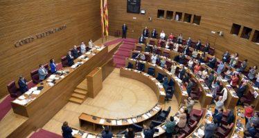 El Consell aprueba el Código de Buen Gobierno de la Generalitat