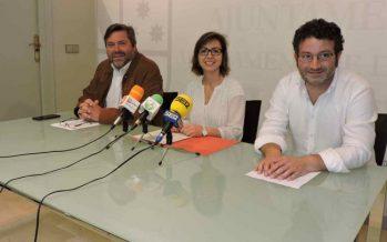 El Ajuntament de Dénia solicita una prórroga de dos años para el Plan general urbanístico