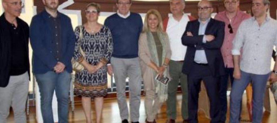 Benidorm Medieval potenciará la oferta de ocio y gastronomía