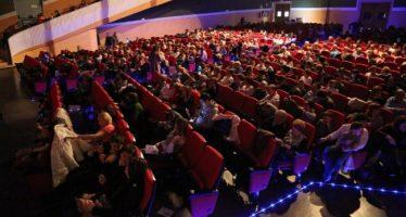 Los técnicos advierten de graves deficiencias de seguridad en el Teatro Liceo de Cheste