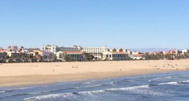 La Comunitat recupera banderas azules emblemáticas para sus playas