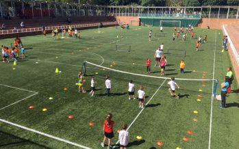 Se aprueba el decreto que regula las entidades deportivas de la Comunitat