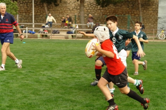 rugby_01-768x511