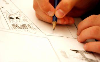 La Biblioteca Valenciana organiza talleres literarios para niños de 6 a 12 años los sábados por la mañana