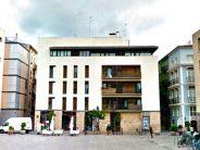 La Generalitat publica las bases de las ayudas al alquiler de viviendas