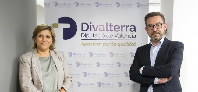 1- Presentación marca corporativa Divalterra foto_Abulaila (2)
