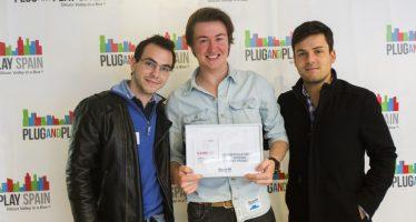 Plug and Play trae a España sus programas de aceleración de Fintech, Internet de las Cosas y Brand&Retail