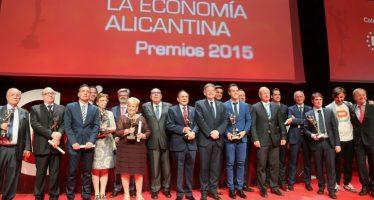 Puig propone que la sede de la nueva Agencia Valenciana de Innovación se instale en Alicante